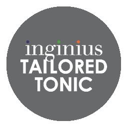 Inginius Tailored Tonics