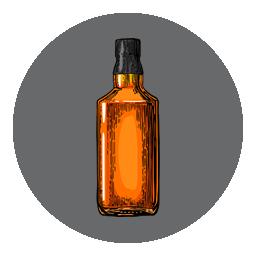 Premium Rums